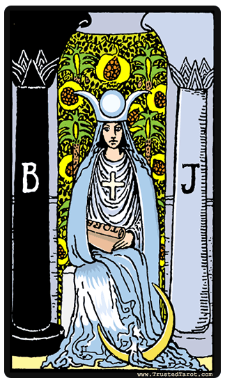 [Image: the-high-priestess.png]