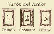 Tarot Del Amor Comienza Tu Lectura De Tarot Gratuita